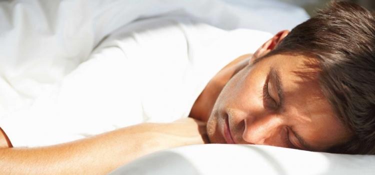 К чему снится сперма: значение и толкование сновидения