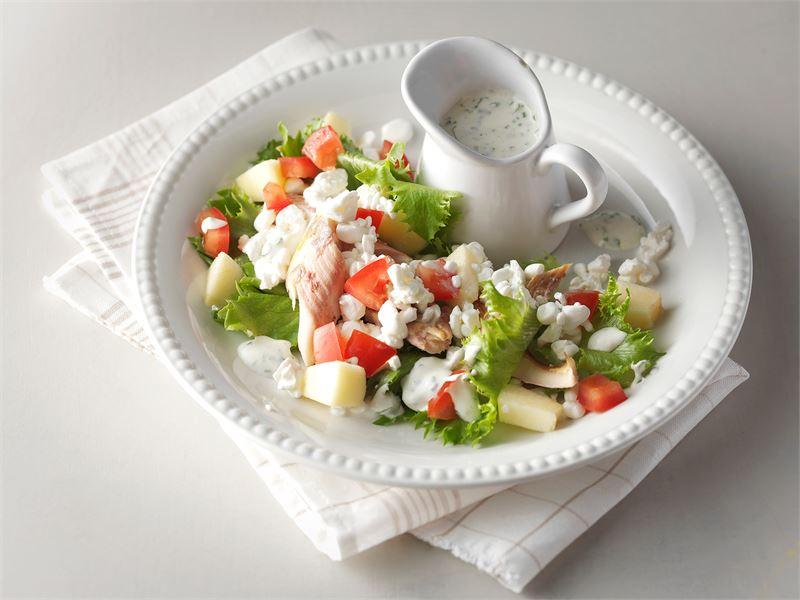 Творог На Ужин Для Похудения. С чем и когда лучше всего есть творог при похудении?