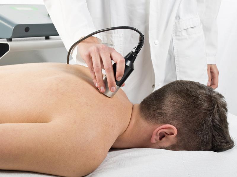Немеют руки во время сна физиотерапия