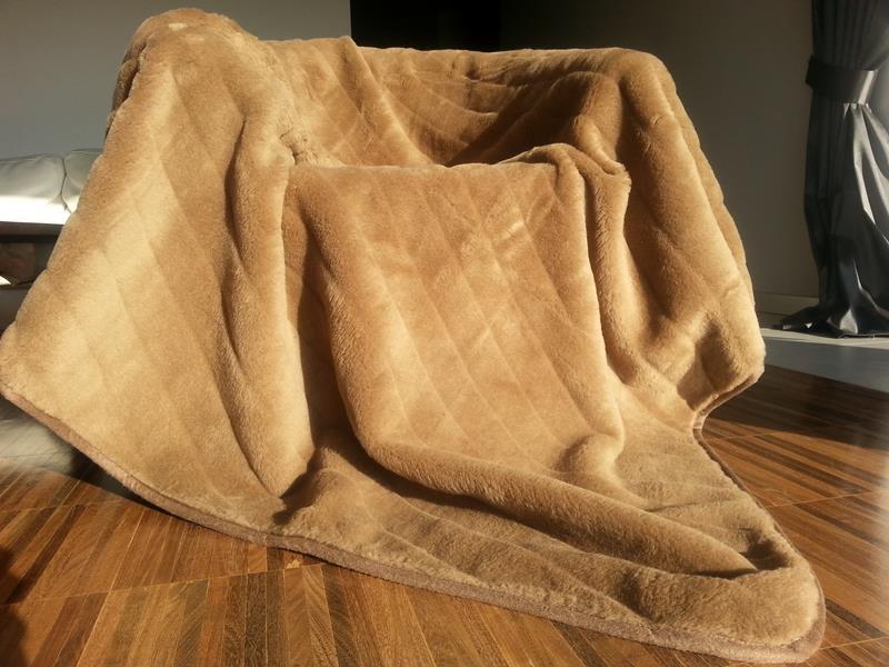 Верблюжье одеяло противопоказания