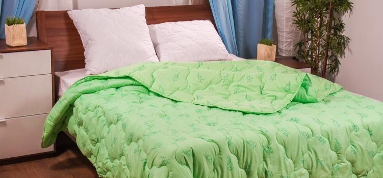 Бамбуковое одеяло 46 фото плюсы и минусы волокна как выбрать двухспальное и облегченное из хлопка с наполнителем из бамбука